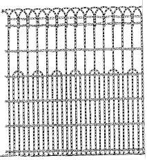 ELECTRIC FENCE: WOVEN ELECTRIC FENCE